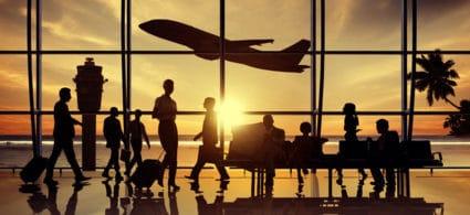 Aeroporto di Trapani