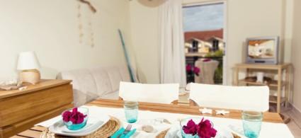 Case vacanze, appartamenti e residence in Sicilia