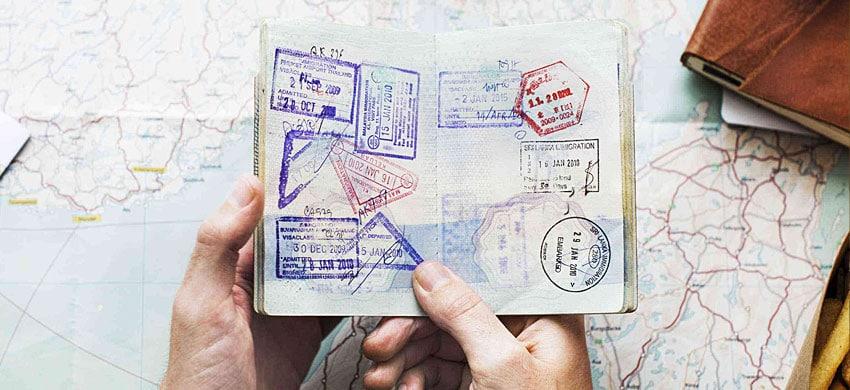 Sicilia, informazioni utili prima di partire