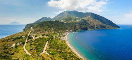 Le isole più belle della Sicilia