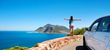 Tour della Sicilia: consigli e itinerari